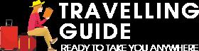 TravellingGuide01