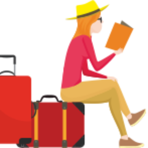 Travelling Guide